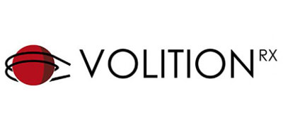 - VolitionRX, Ltd.Public Offering$8.4 MillionAdvisorMarch 2018