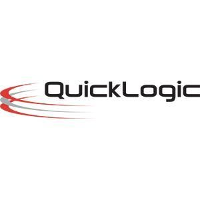- QuickLogic CorporationPublic OfferingCommon Stock$15.5 MillionCo-ManagerMay 2018