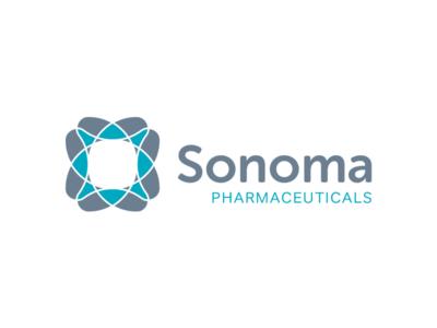- Sonoma Pharmaceuticals Inc.Public Offering$5.0 MillionCo- ManagerMarch 2018