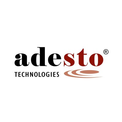 - Adesto TechnologiesPublic Offering$46.2 MillionCo-ManagerJuly 2018