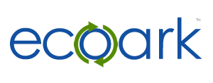 - Ecoark Holdings Inc.Registered Direct$4.75 MillionCo-Placement AgentAugust 2018