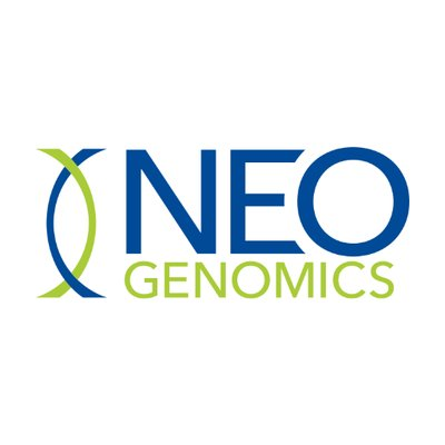 - Neogenomics Inc.Public Offering$125 MillionCo-ManagerAugust 2018