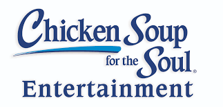 - Chicken Soup for the Soul EntertainmentPerpetual Preferred$15 MillionJune, 2018