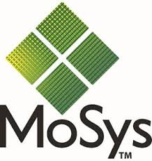 - MoSys, Inc.Private Placement$11 MillionCo-AgentOctober 2018