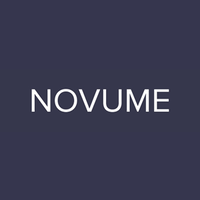- Novume SolutionsPublic offering$3.3 MillionJoint Bookrunning ManagerOctober 2018