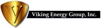 - Viking Energy Inc.Private Placement$1.4 MillionPlacement AgentNovember 2018