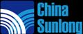 - China Sunlong Environmental Technology Inc.Fairness OpinionDecember 2018