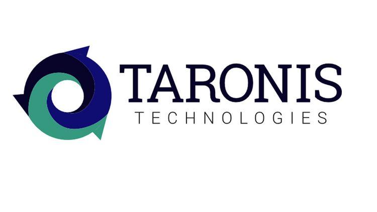 - Taronis Technologies Inc.Registered Direct$13.5 MillionAdvisorFebruary 2019