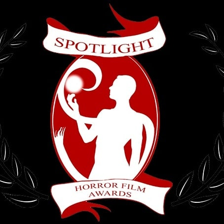 @absurd.film has been selected as one of the top independent horror films of 2018 by the Spotlight Horror Film Awards #absurd #absurdfilm #indiefilm