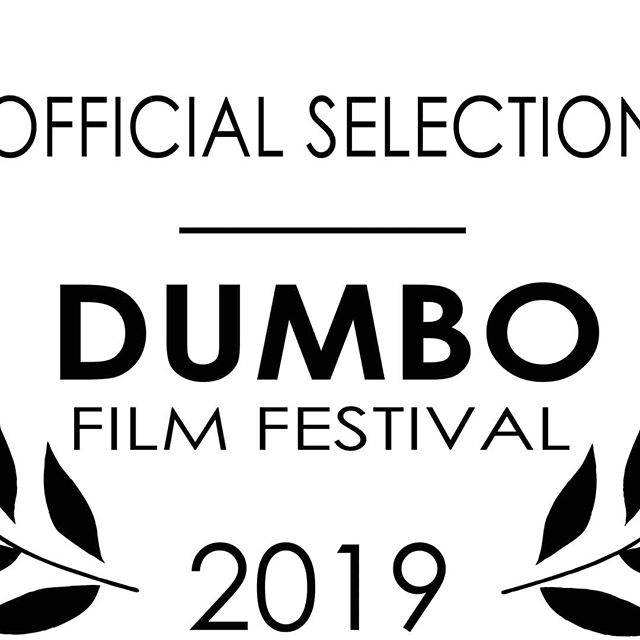 @absurd.film has been selected at the 1st Dumbo Film Festival! Out now on Amazon Prime! Link in bio! #dumbofilmfestival #dumbofest2019 #atlanta #indiefilm #filmfestival