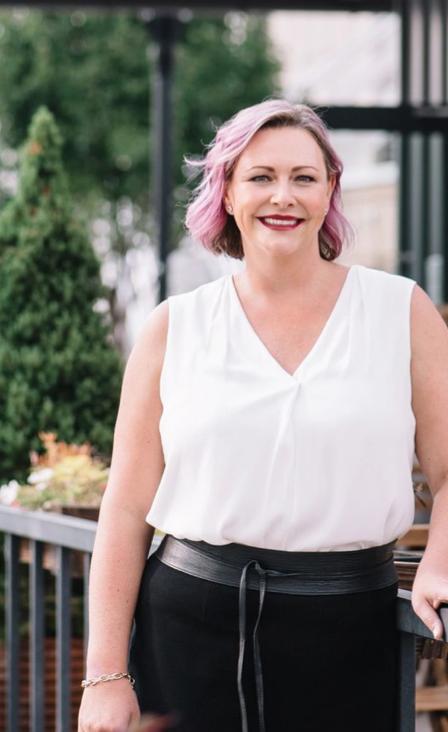 Amanda Sawyer, Candidate for Denver City Council District 5