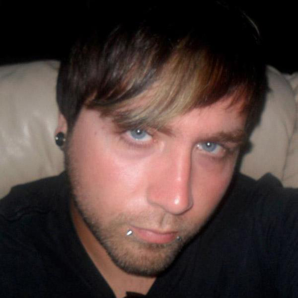 Matt McQuin