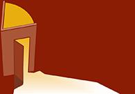 lvccld_logo.png