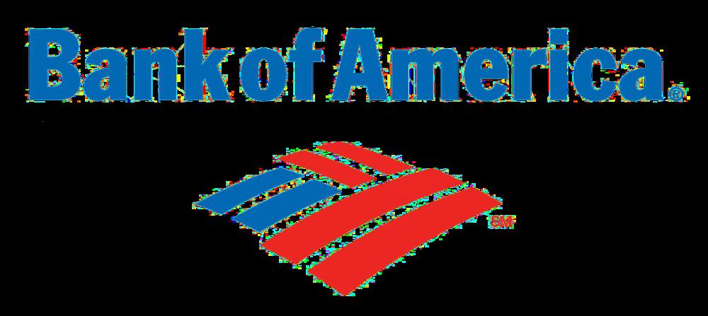 PNGPIX-COM-Bank-of-America-Logo-PNG-Transparent-1.png