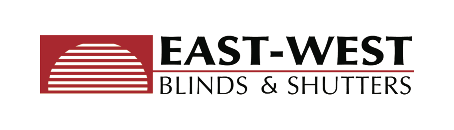 East-West Blinds & Shutters | Blinds | Shutters | Window Coverings | Las Vegas Nevada |