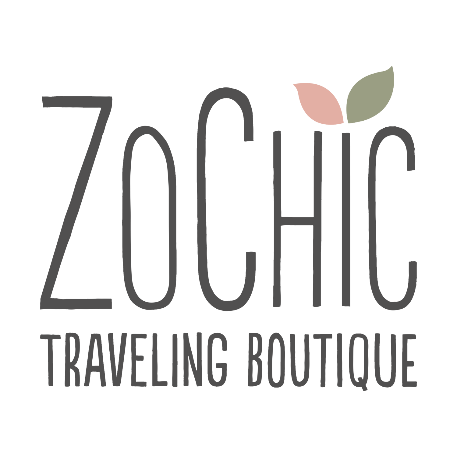 ZoChic Traveling Boutique - Zimmerman MN