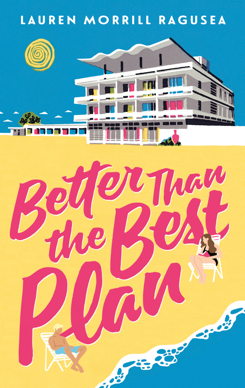 ✕   Better Than The Best Plan   Image from Getty Images.