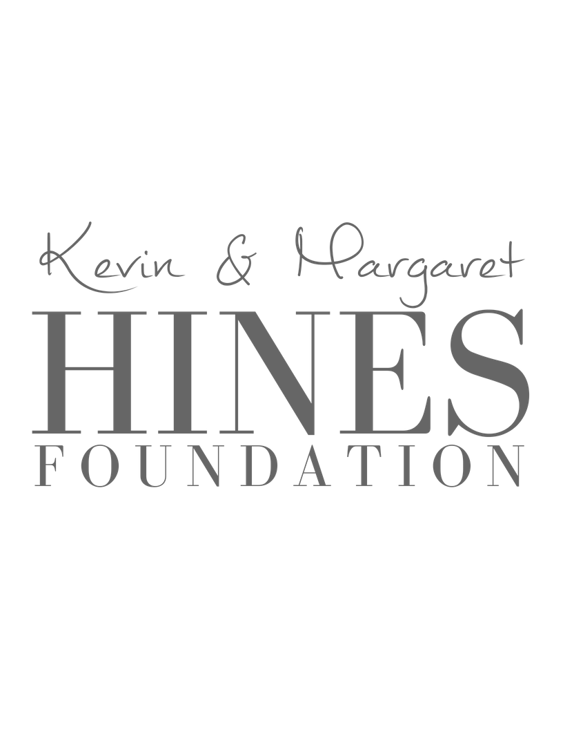 Kevin & Margaret Hines Foundation