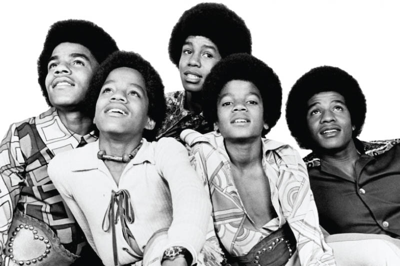 Motown funk soul rnb music manhattan new york funk brothers smokey robinson the temptations the marvelettes the supremes marvin gaye diana ross stevie wonder james jamerson motown sound nyc live music jackson five Al Green Jackie Wilson Berry Gordy Hitsville detroit music blues funk soul