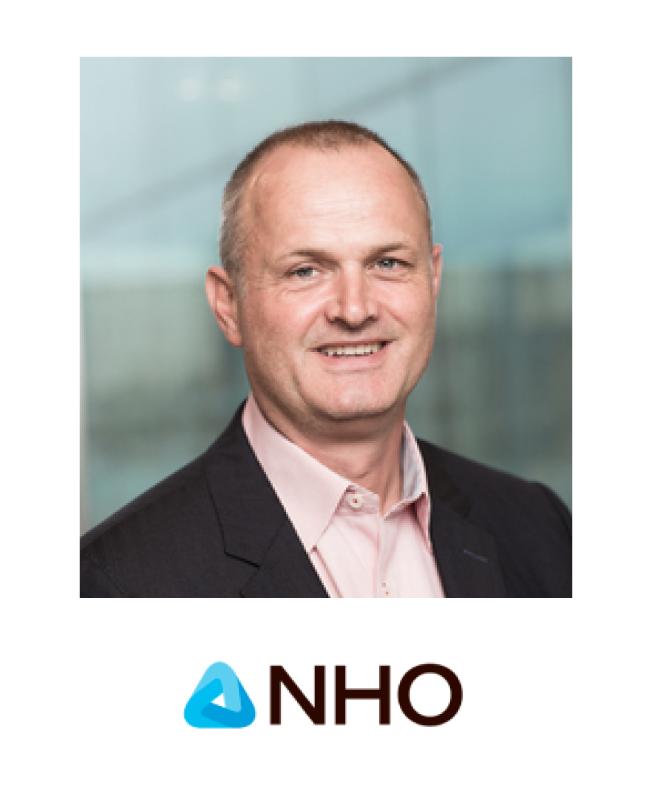 Harald Sørbo - NHO.png