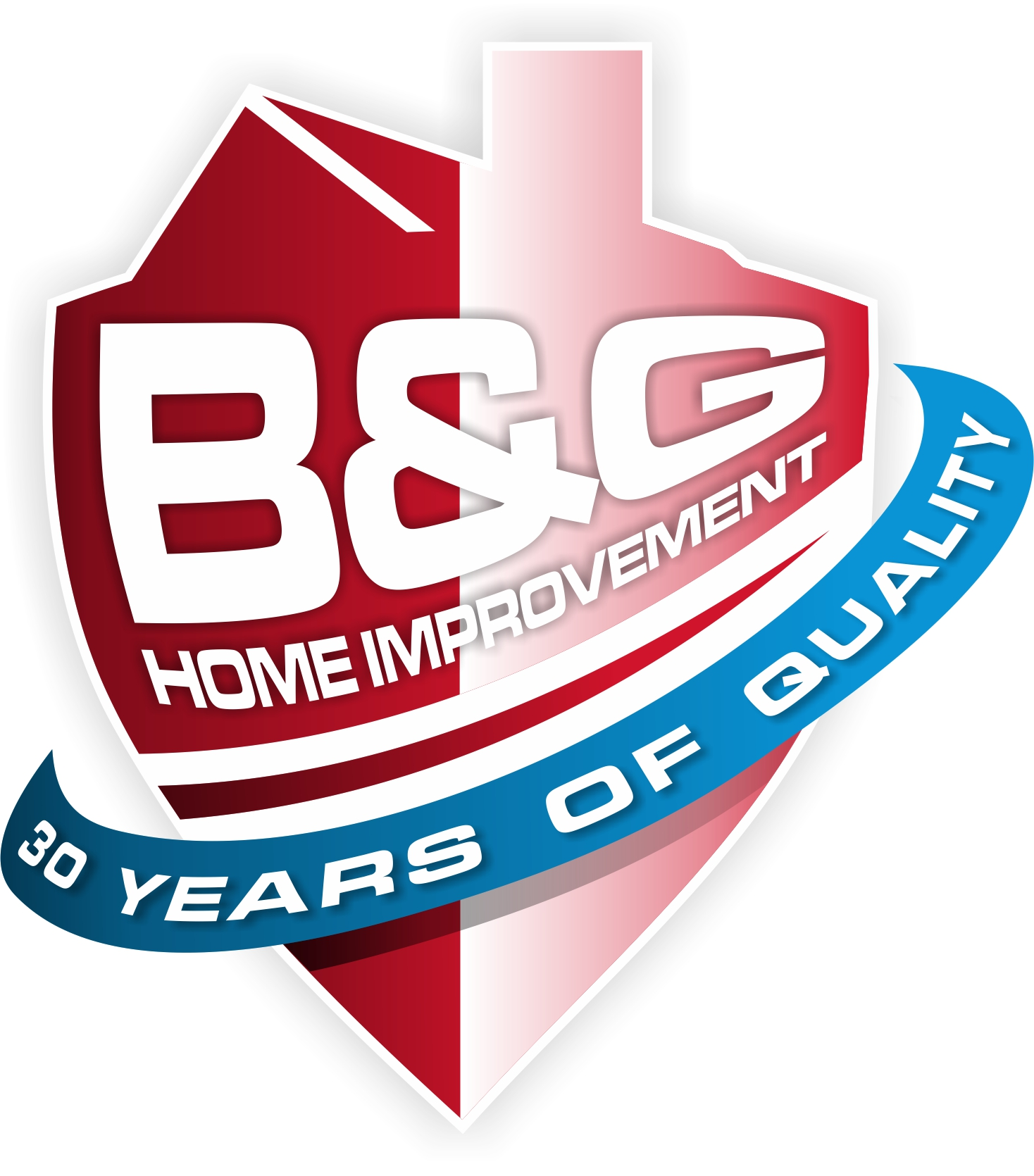 B&G Home Improvement
