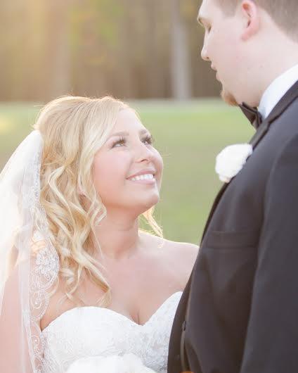 Eric & Jenn photography