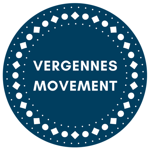 Vergennes Movement