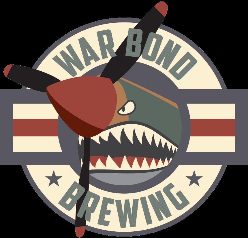War Bond Brewing