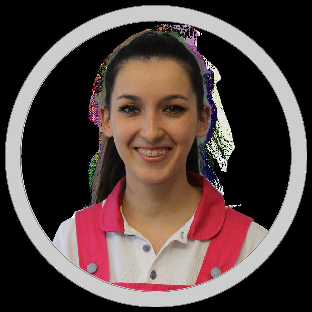 Filipa Sousa   Assistente CEMDEI