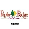 Poplar Ridge Golf Course