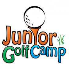 jr-golf-camp.jpg