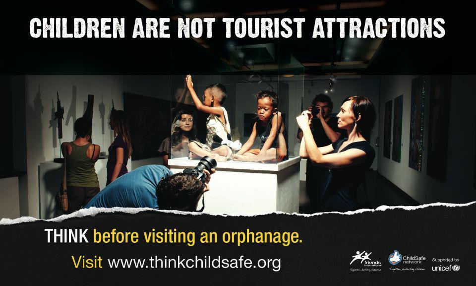Children-are-not-tourist-attractions1.jpg
