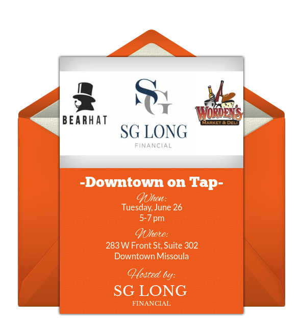 Downtown on tap 2.png