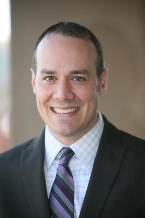 Joshua EderFinancial Advisor, CFP® -