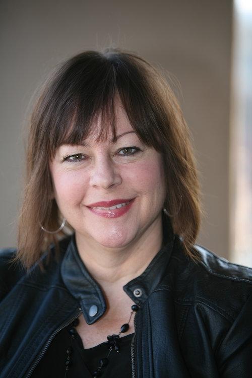 Sherrie MedeirosFront Office Relationship Management -