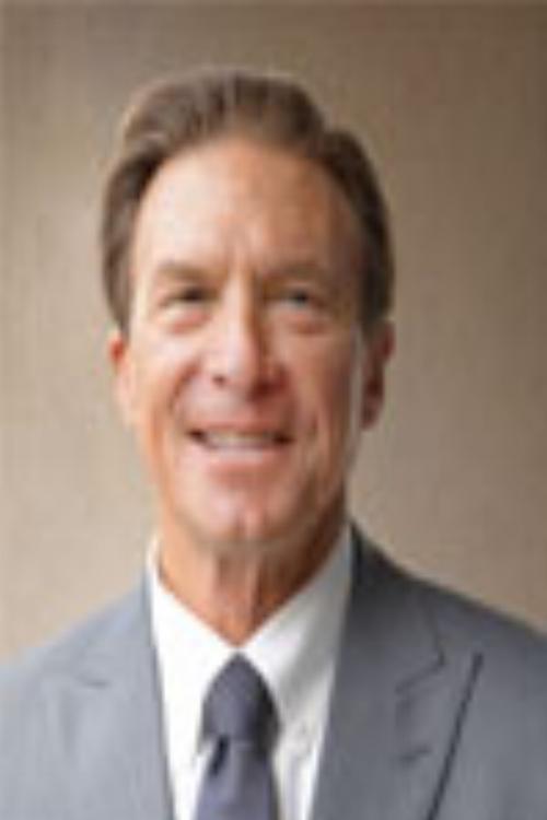 Michael F. KleeseBoard Member -