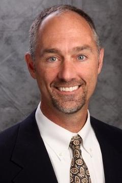 Dave PeppengerFinancial Advisor -