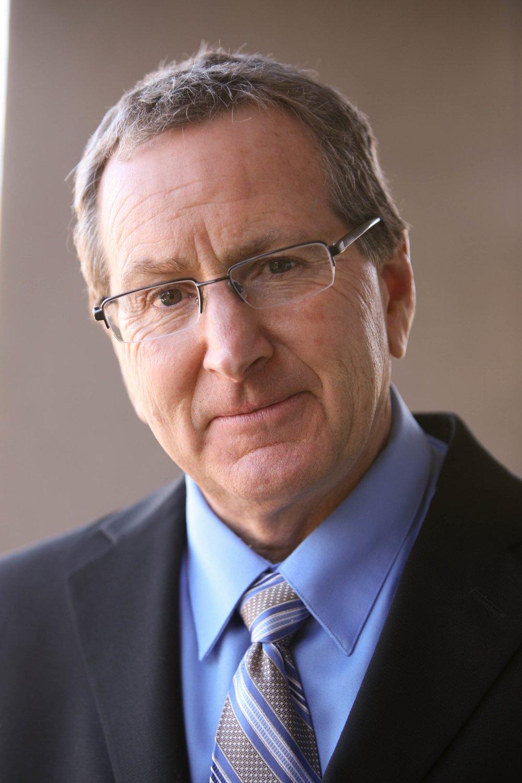 Robert SeidenschwarzFinancial Advisor -