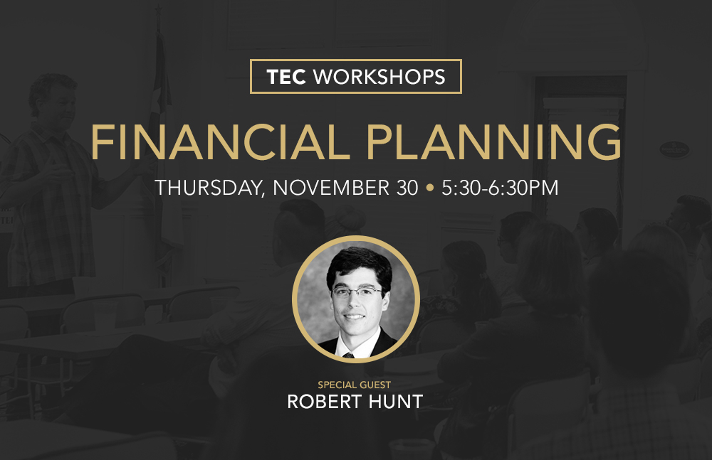 TEC-FinancialPlanningWorkshop.jpg