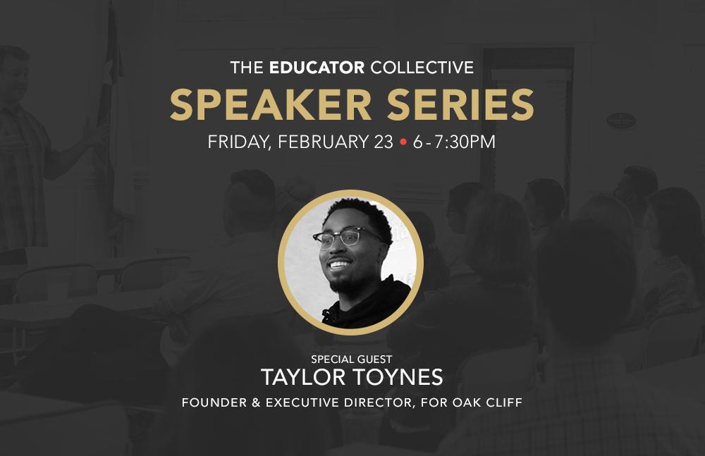 TEC-SpeakerSeries-EventPage-Taylor.jpg