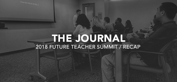 TEC-futureteachersummit-journal.jpg