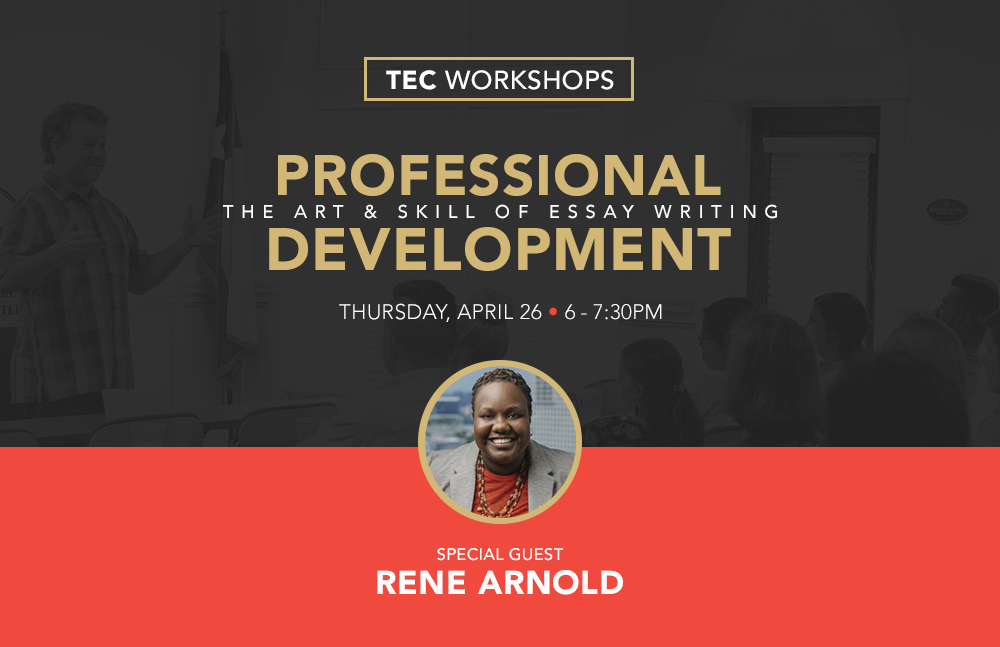 TEC-PDWorkshop-ReneArnold.jpg
