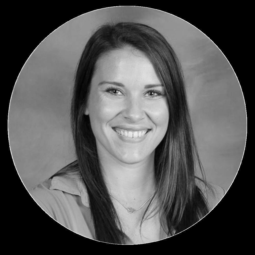 Tessa Alexander - Director of Operations