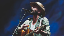 June 8 - Ray LaMontagne.jpg