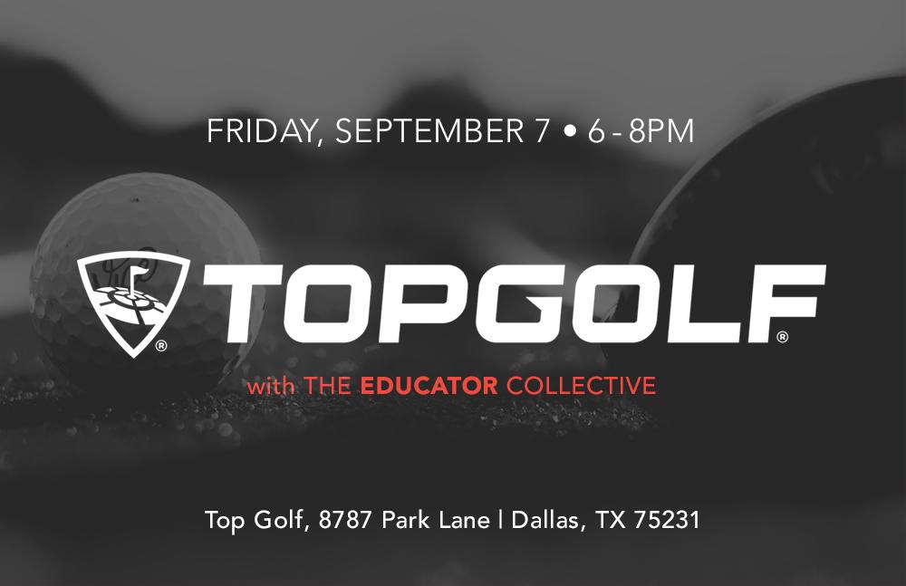 TEC-Social-TopGolf-Event.jpg