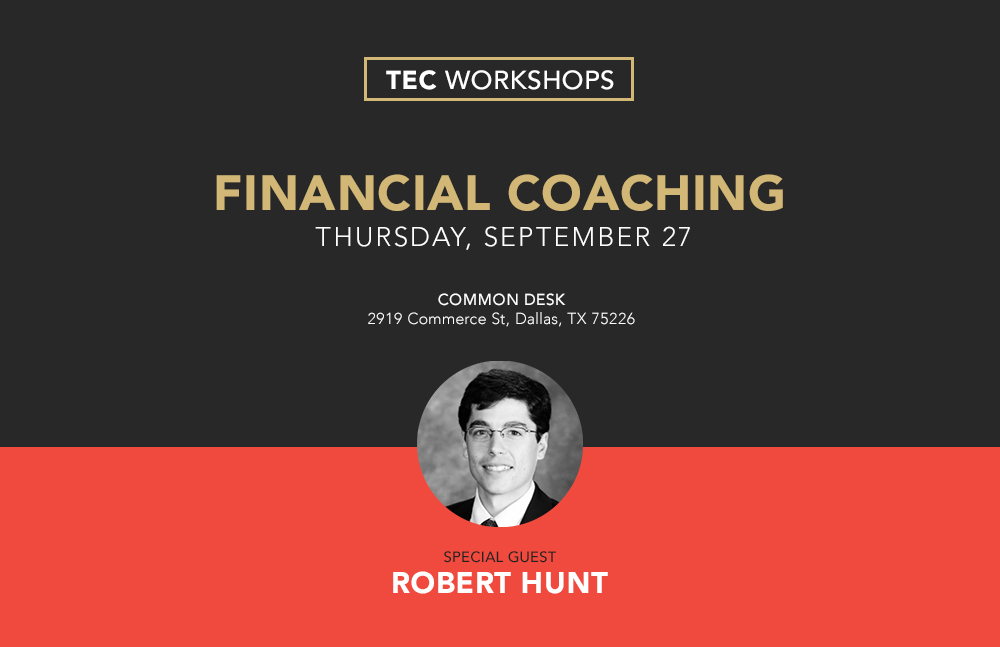 2019-TEC-FinancialCoachingWorkshop.jpg
