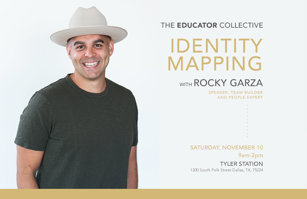 TEC-IdentityMapping-EventPage.jpg