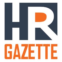 hrg_logo400x400.png