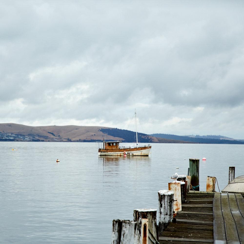 170311_Tasmania_Hobart_0104.jpg