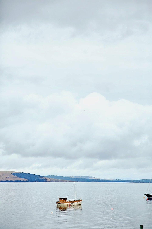 170311_Tasmania_Hobart_0101.jpg